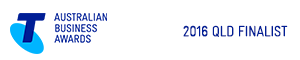 QLD_Finalist_EmailSig_WHITE